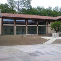 12-05-2011-002