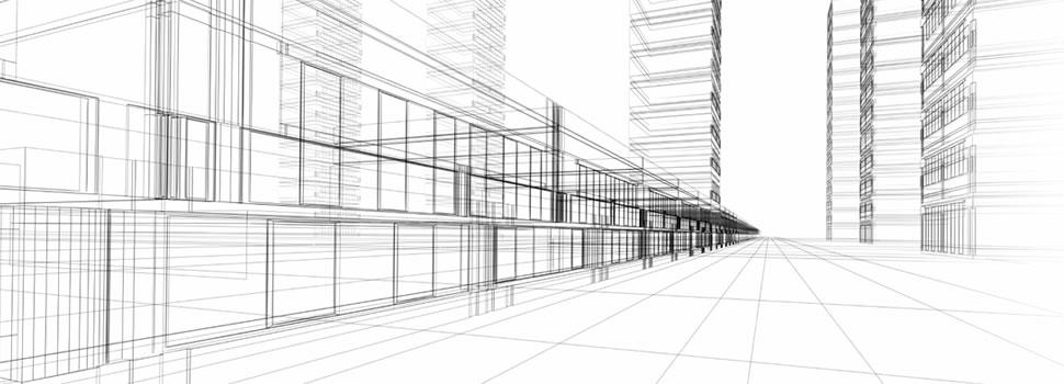 STP-Engineering-Progettazione-Infrastrutture