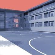 Scuolablondel